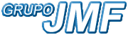 Grupo JMF